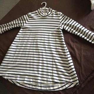 Gorman Dress Size 8