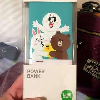 Power Bank (original) 5000mah