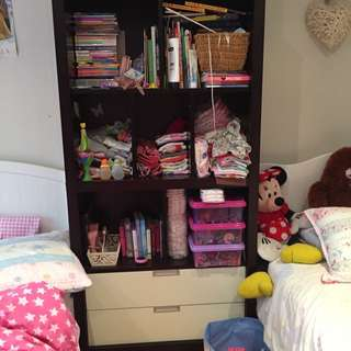 Shelf For Books Or And Clothes Pick Up Lane Cove West
