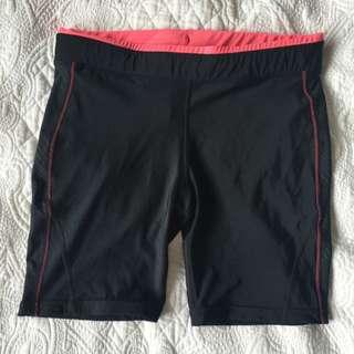Crane Women's Shorts M