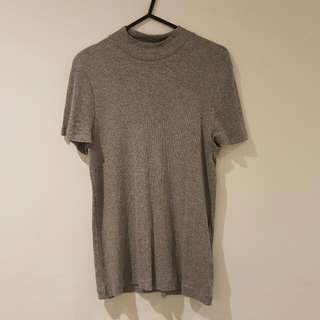 H&M Top Size 12