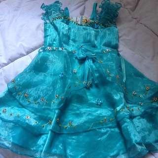Sale!! Gaun Balita