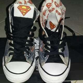 Converse Ori Limited Edition
