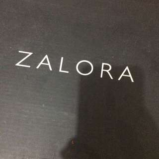 heels shoes by Zalora