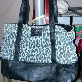 Sly Bag