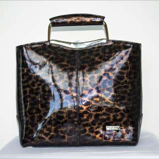 VINTAGE Beverly Hills Collection Bag