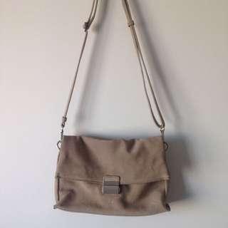 Trenery Bag