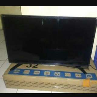 Tv merk LG Televisi Led #ngakakbareng