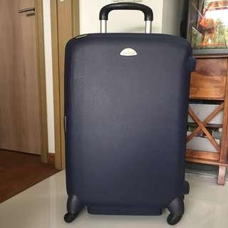 Samsonite 31 Inch Spinner Luggage