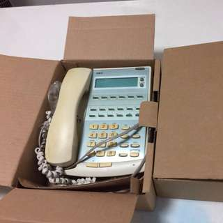 Office Phone Each $10 Get 2 For $15