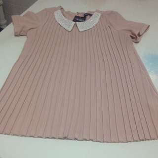 Brand New Size S-M Buy Wrong Size