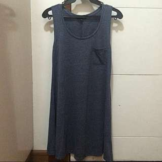 COTTON ON Casual Dress (S)