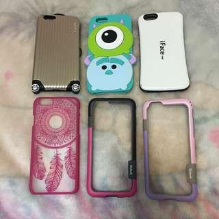 Iphone6/6s4.7吋手機殼