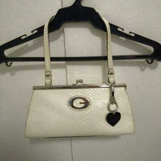 Guess Party Bag