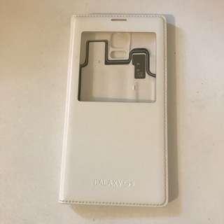 Samsung Galaxy S5 Phone Case