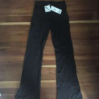 XL Child Energetiks Jazz Pants