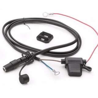Givi S110 Power Socket
