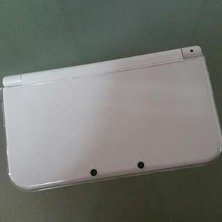 *not selling atm* 'NEW' 3DS Nintendo XL