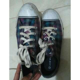 Airwalk Sneakers 👟