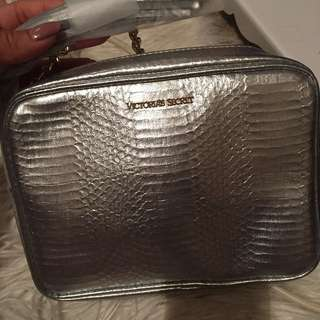 Brand New Victoria Secret Bag