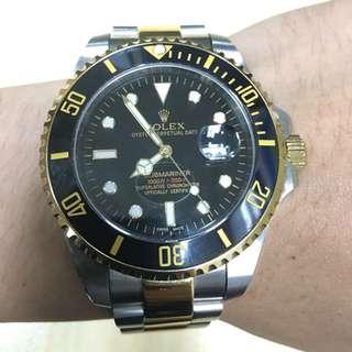 OEM Rolex Submariner