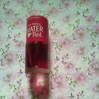Etude House Dear Darling Water Tint