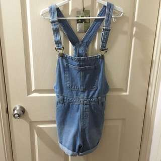 MIRROU Overall Size 10