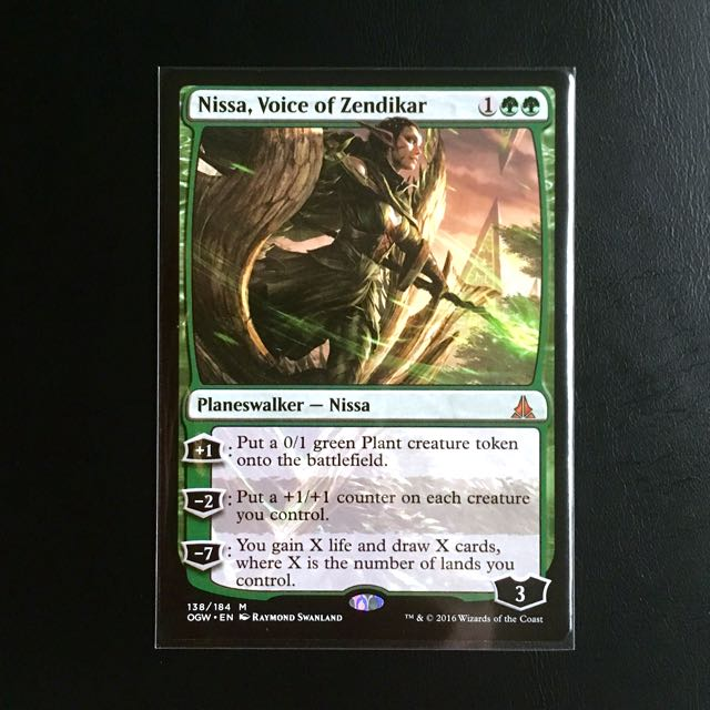Oath of the Gatewatch MTG 1x Call the Gatewatch x1 Magic the Gathering