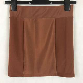 Supre - Tube Skirt