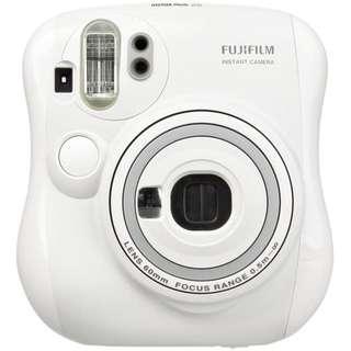 Fujifilm Instax Mini25