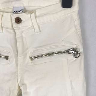 NSF - Jeans