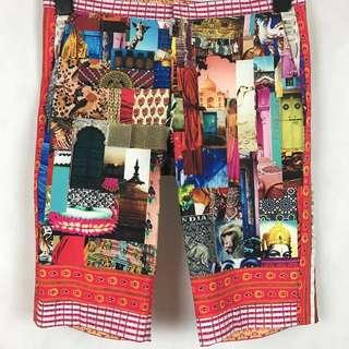 Clover Canyon - Boxer Shorts