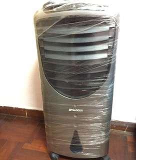 Sansui Air Cooler