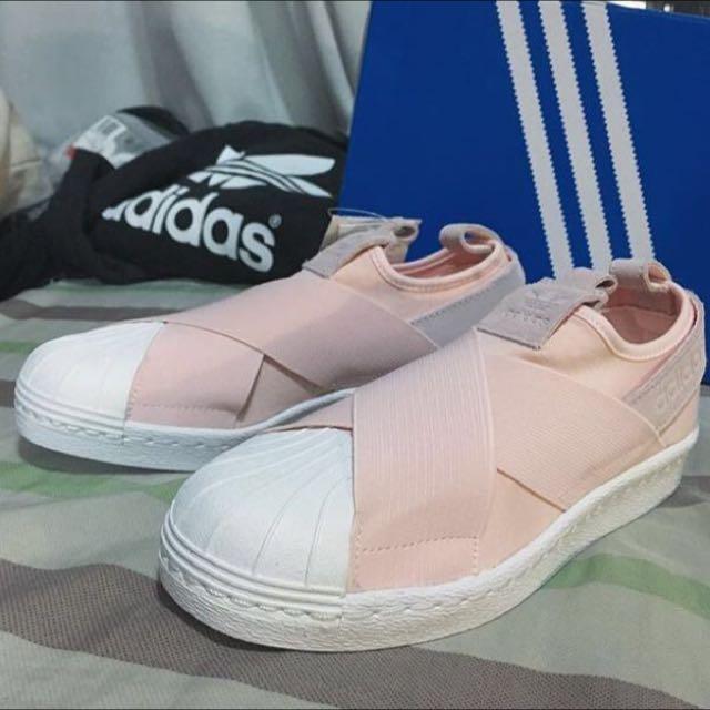 📢愛迪達繃帶鞋