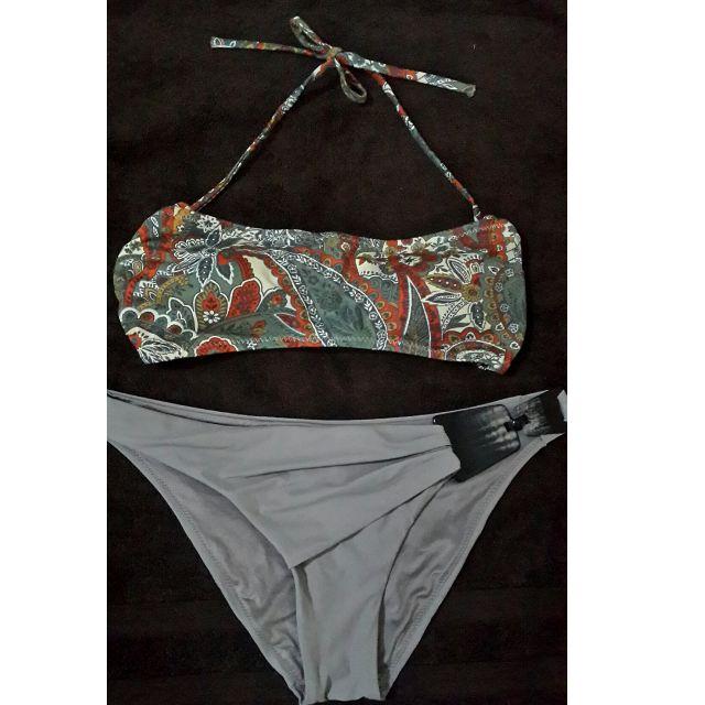 Repriced! Bikini Swimwear