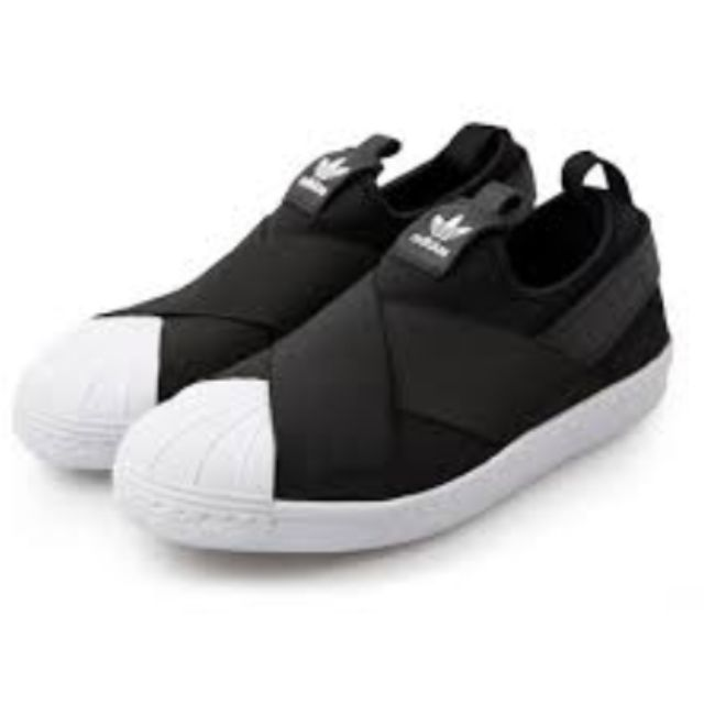 sale new popular adidas shoes a2207 cef35