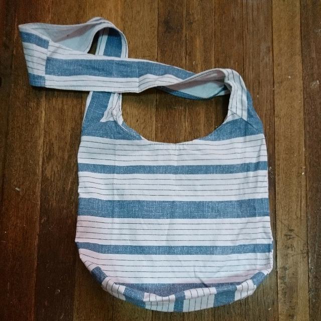Cotton On Bag