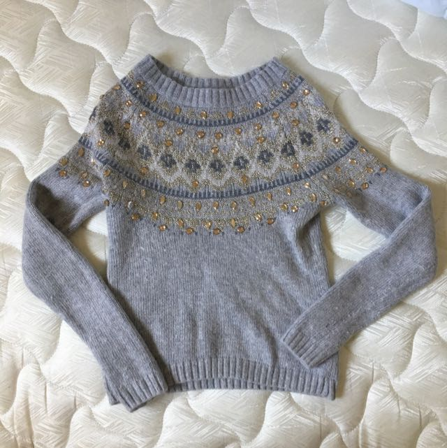 Forevernew Sweater