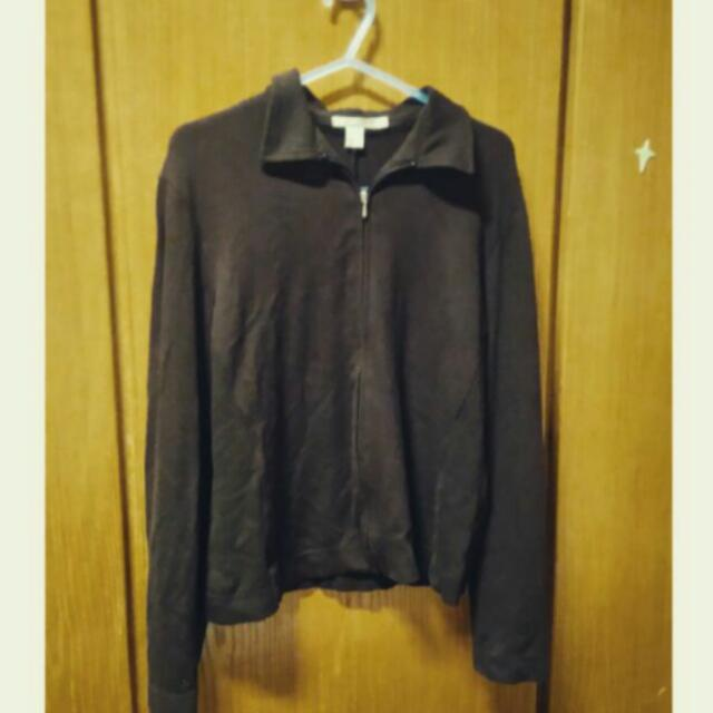 G2000 外套