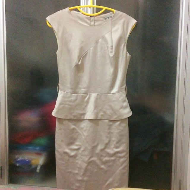 Karen Millen Dress #karenmillen