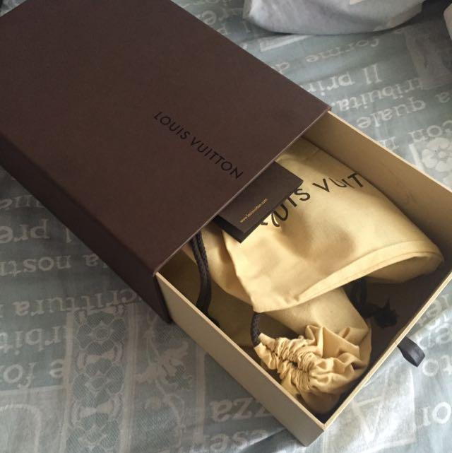 Louis Vuitton Pumps Heels Lv Heels