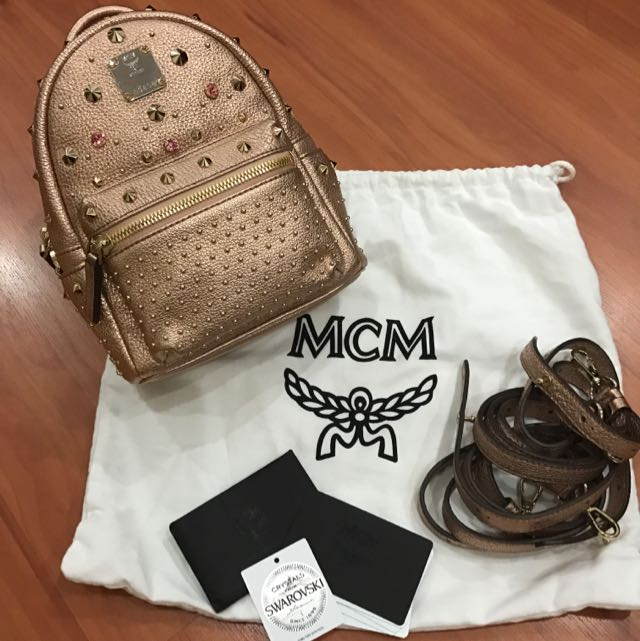 4959126aa5 rose gold mini backpack purse footwear 0f591 f4c51 - kauruthnemata.com