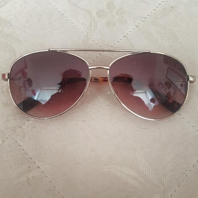 New Ryders Sunglasses