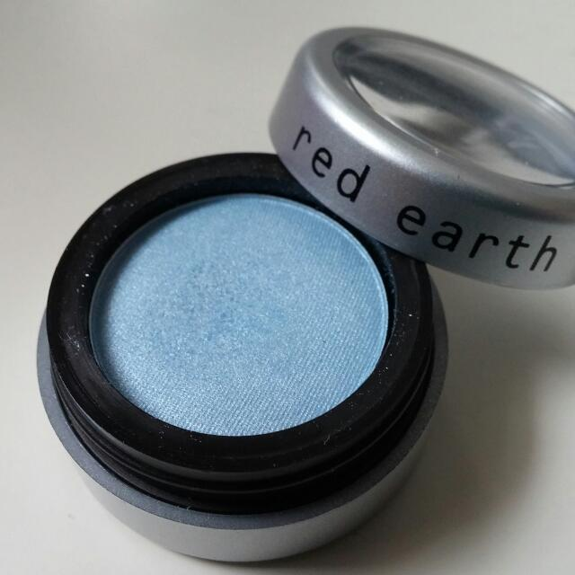 *Reduced Price* Light blue Eyeshadow