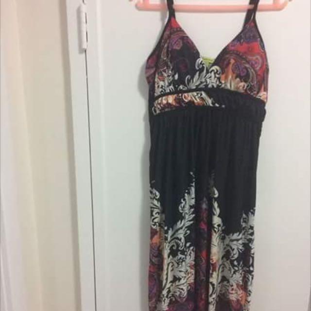 🔥SALE - DRESS