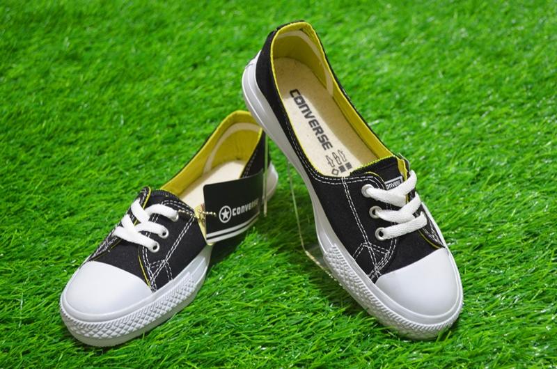 sepatu converse hitam sepatu converse high black converse wanita