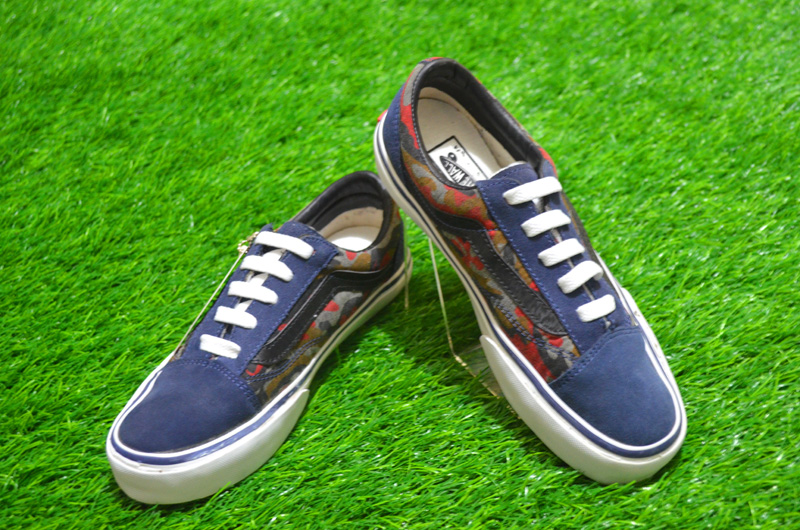 sepatu vans sneakers vans vans old skool navy army vans navy vans authentic vans ori