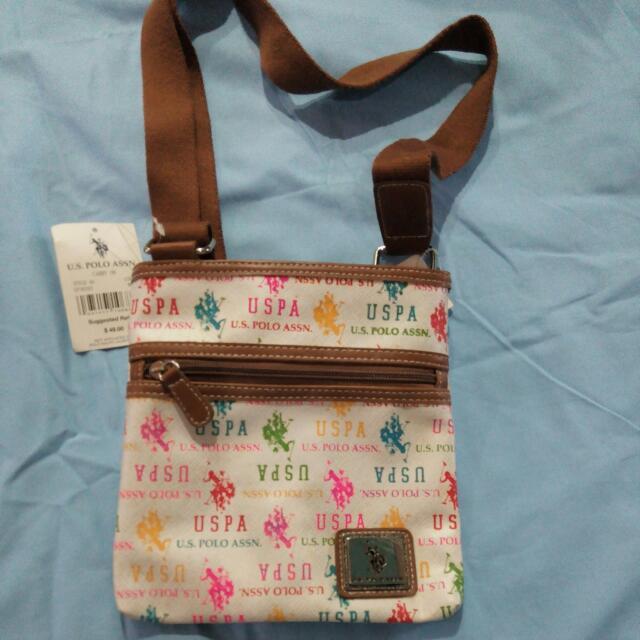84a0484829 Home · Women s Fashion · Bags   Wallets. photo photo photo