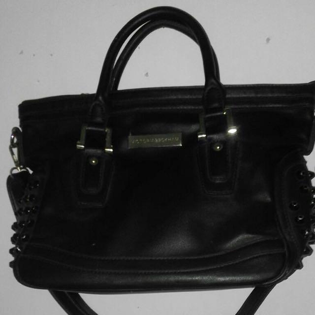 Victoria Becham Bag