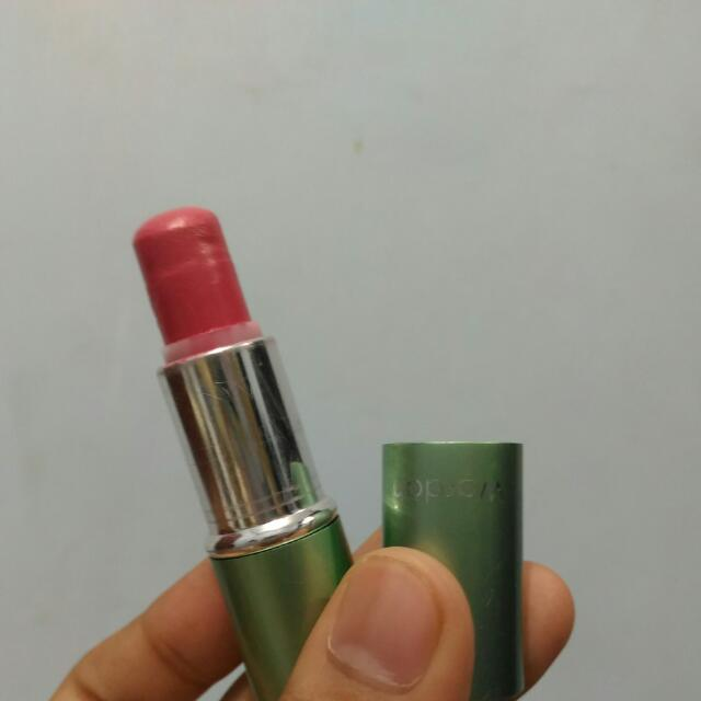 WARDAH EXCLUSIVE LIPSTICK SHADE 21